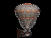 hot-air-balloon-1533344_1920.png