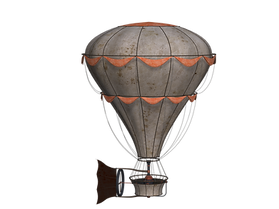 hot-air-balloon-1533344_1920.png
