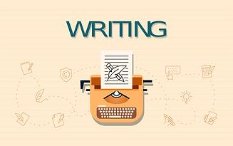 typewriter-5469751_1280.png