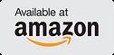 On Amazon