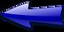 arrow-1293400_1280.png