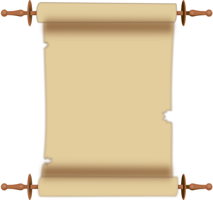 scroll-152864_1280.png