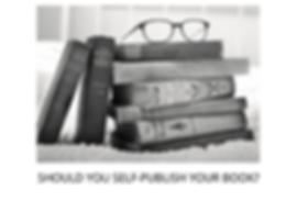 Copy of BOOK REVIEW_MAGNOLIA SECRETSAUTH