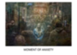 Copy of Copy of BOOK REVIEW_MAGNOLIA SEC
