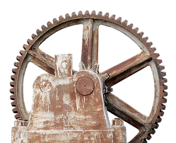 gear-2428097_1920.png