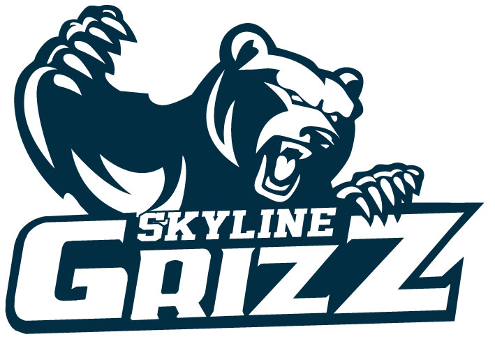 skyline grizz three