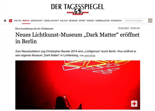 Presse_01_Tagesspiegel.jpg