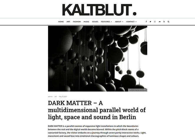 Presse_05_KALTBLUT.jpg