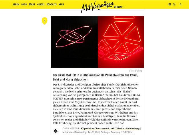 Presse_09_Mit-Vergnuegen.jpg