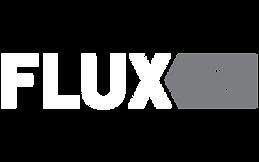 DM-Media-partners-400x250-flux.png