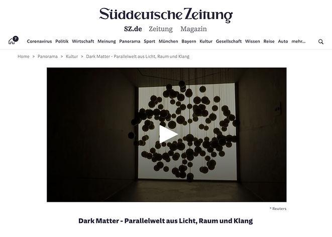 Presse_02_Sueddeutsche-Zeitung.jpg