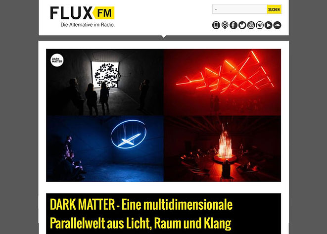 Presse_10_FluxFM.jpg