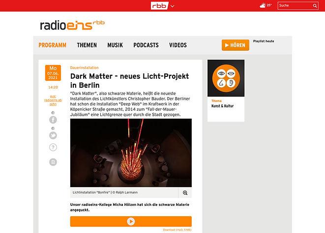 Presse_11_radioeins.jpg