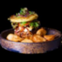 Ramen-burger-final-1.png