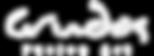 Crudos-texto-blanco-w720.png