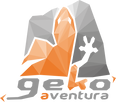 Logotipo_Gekoaventura_Web_02-341x300_2x.