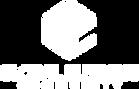 gbc_logo_blanco.png