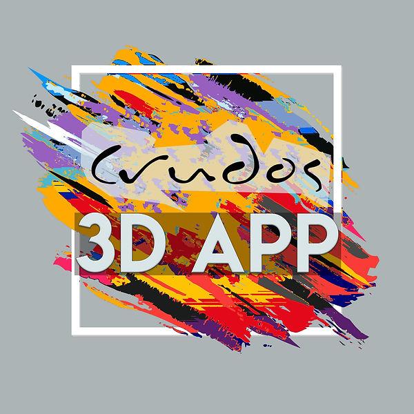 crudos-3d-app-full.jpg