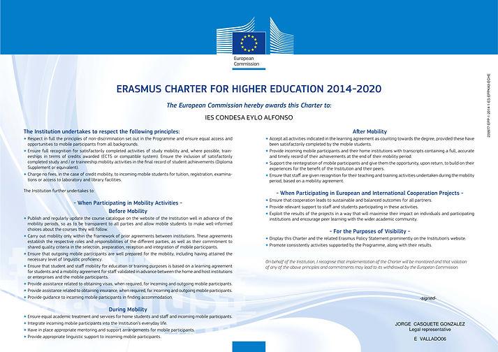ECHE Carta Erasmus.jpg