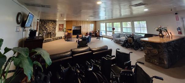 Redwood Bakersfield Living Room.jpg