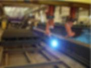 Portal robots 3.JPG