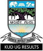 Karnatak University Dharwad UG Results