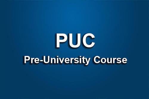 PUC Commerce