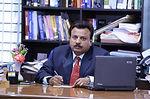 Dr_Vishwanath_Koravi1.jpg