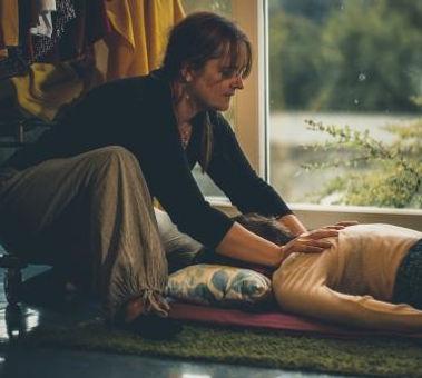 moi massage.JPG