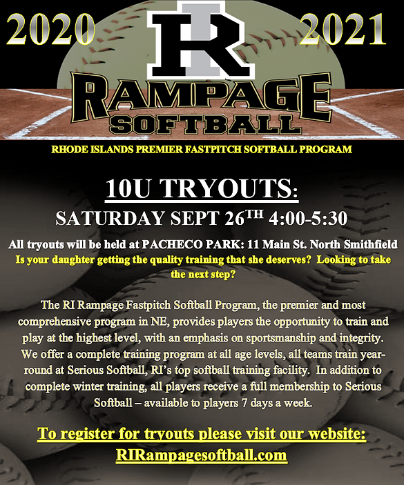 10 Tryouts Sept 26.PNG