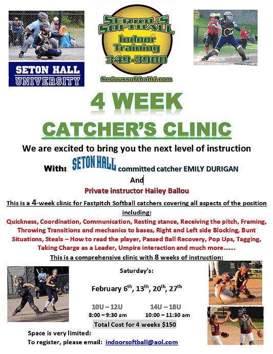 2021 Catchers Clinic.PNG