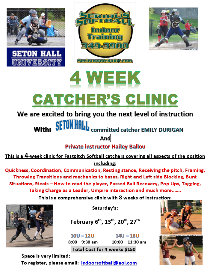 2021 Catchers Clinic.PNG