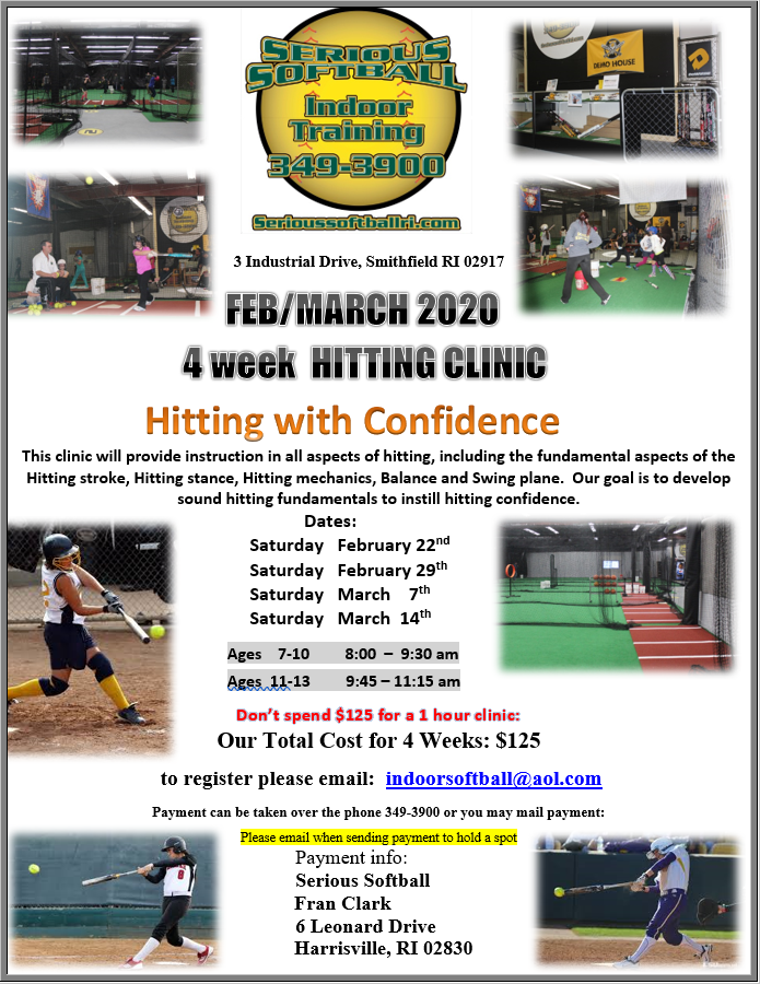 2020 Feb March hitting clinic.PNG