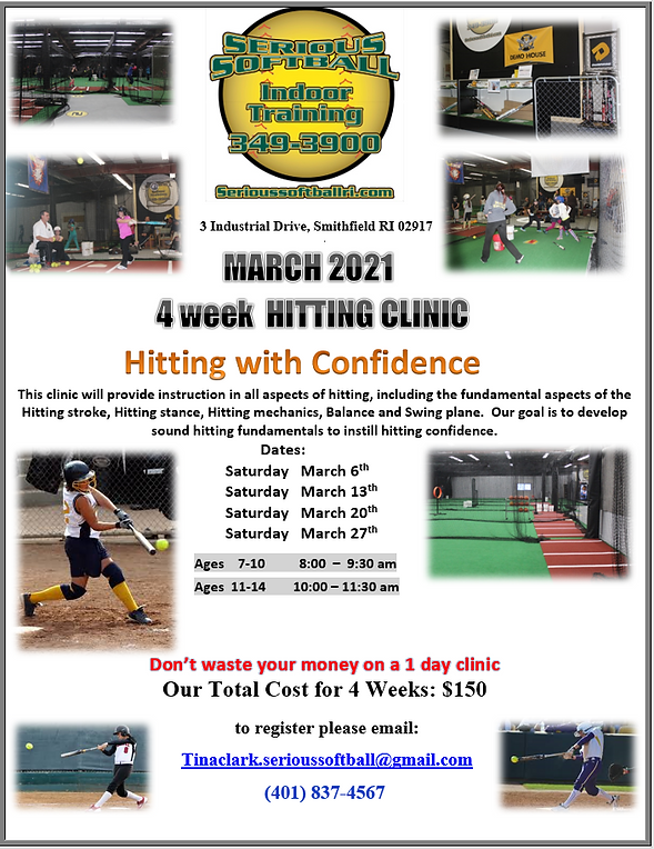 2021 March Hitting Clinic.PNG