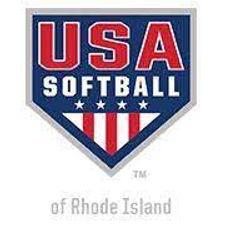 usa softball logo.jpg