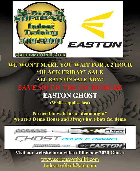Easton Ghost sale.PNG