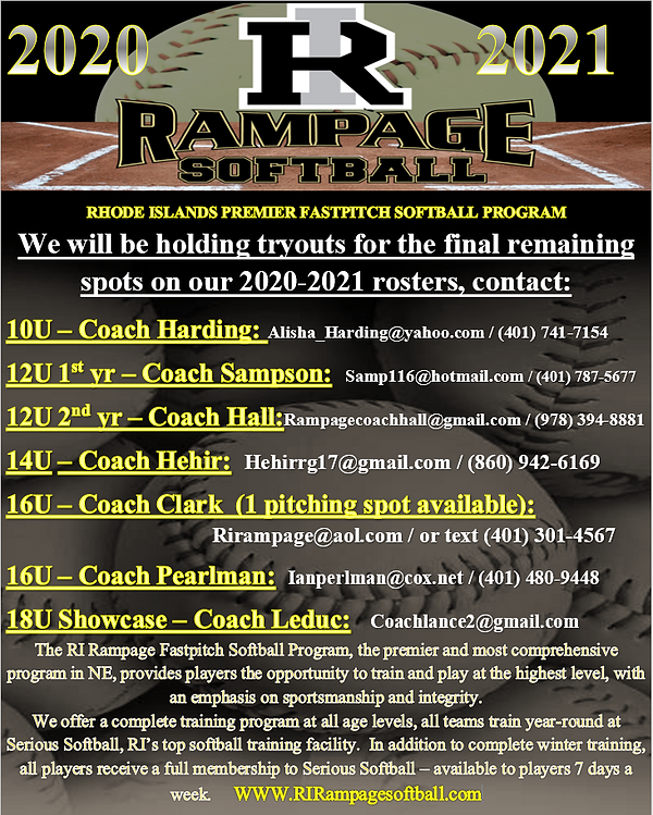 Coaches tryout contacts.PNG