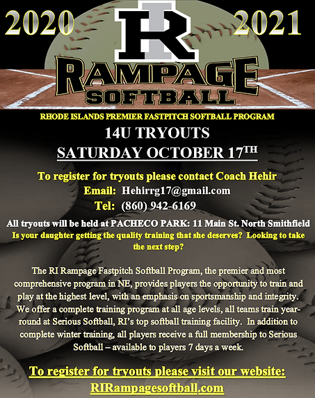 14U Tryouts Oct 17.PNG