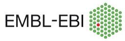 EMBL-EBI_edited.jpg