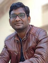 Surendra_Vikram_edited.jpg