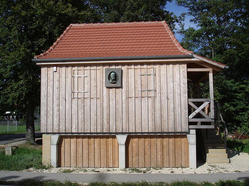 800px-Dulkhäusle_Esslingen.jpg