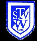 tsv-logo_edited.png