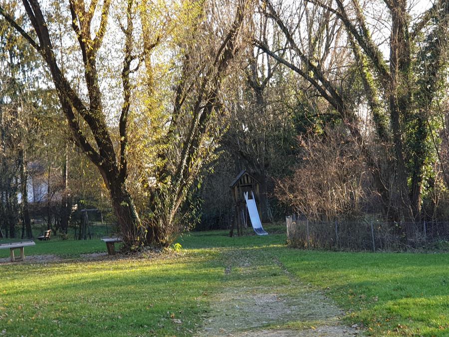 191204 Spielplatz Kennenburg Goerdelerwe