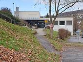 2191214 2 privates Gymnasium Esslingen14