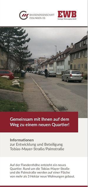 Flyer1 Neues in Hohenkreuz.jpeg