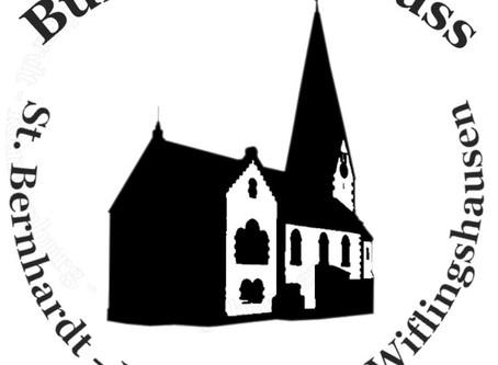Der Bürgerausschuss erhält eine Website!