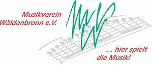 Musikverein Wäldenbronn Logo.jpg