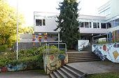 191013 2 St. Bernhardt Schule Eingang No