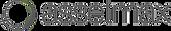 Assetmax-Logo-grey.png