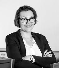 Marie Arya-Gillioz